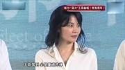 安陽市第三十八中學原創舞蹈《匆匆那年》崔曉錚