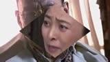 蔣勤勤王學圻 蒲巴甲出演《姥爺的抗戰》