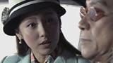 《姥爺的抗戰 》即將上演 王學圻李欣汝演繹最美愛情