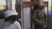梅花檔案HDTV普通版-03