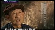 张灵甫的王牌74师师部在被围孟良崮最后时刻到底发生了什么?