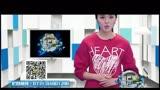 金芒果地產20141216期:喝純凈水真的健康嗎?
