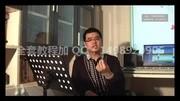 学习唱歌-无尽丹田 笔趣阁