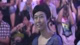 TFBOYS  -Heart少年中国强发布会现场版