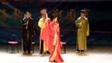 《大話西游》國際商學院2015年元旦晚會話劇