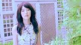 王冠《愛情上上簽》MV曝光