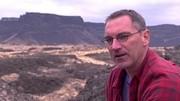 纪录片BBC 太阳系的奇迹第二集