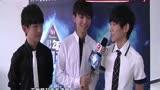 -TFBOYS多媒-20140730中國娛樂報道TFBOYS?