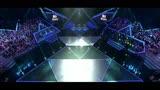 TFBoys表演完整录制视频《少年中国强》_03