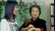 临汾:七夕节,看吉县上空这飘过的黑云,是牛郎织女要干点什么?