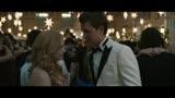《魔女嘉莉》刪節和備用的場景:Carrie And Tommy Kiss