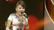 中国风歌曲《悟空》,一首歌演绎了悟空的无奈,歌曲太有震撼力了
