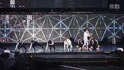 SJ東海&銀赫新歌《Growing Pains》宣傳片出爐