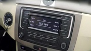今日優選車——2013款大眾邁騰1.8T