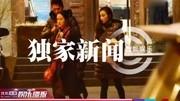 馮紹峰倪妮恩愛同游泰國合影曝光