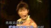 杨树林最新小品恶搞《笨小孩》改编的太招笑了,已笑趴