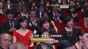 香港金像獎頒獎典禮2011