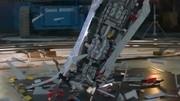 星球大战模拟器 史诗战争模拟器