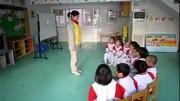 幼兒園中班科學教育教案活動 《吹泡泡》課堂說課評課視頻144