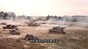 前蘇聯電影 莫斯科保衛戰插曲 神圣的戰爭
