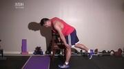 Jeff Nippard - 如何打造結石的腘繩肌:最佳訓練詳解(羅馬尼亞硬拉)