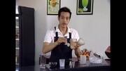 奶茶配方制作教程 開奶茶店教程 新手開奶茶店教程