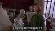 藝視中國丨她竟然主張這樣教育孩子,簡直熊孩子福音 盧平