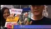陳坤為倪妮新片寫影評