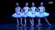 《黑天鵝變奏》芭蕾舞