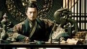 《盗墓笔记之云顶天宫》吴邪不是李易峰?竟是他?你还看吗?
