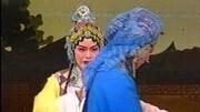 锡剧玉蜻蜓_锡剧《玉蜻蜓》〔中)王根兴,强桂珍,许美霞版本