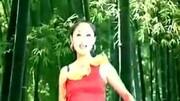 云南山对唱《前朝古文唱不尽》谭再容 简晓芳