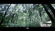 《战狼2》5大穿帮镜头,第1个就笑出来猪声,全看完恐怕要笑死