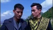 《情定三生》:知夏逃跑,迟瑞发疯:我绝不会让她离开我!