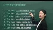 小学英语单词课教学新视野大学英语读写教程课后练习_初中英语