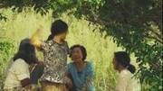 一部虐心的电影《金福南杀人事件始末》引发人们对人性的深思