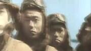 烙印·燃燒的太平洋 沖繩島戰役