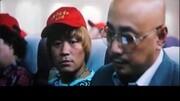 港囧:都说香港人的普通话不好,没想到竟然说的这么溜,太搞笑了