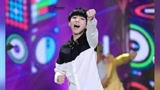 TFBOYS橫店拍攝《全員加速中》王俊凱 易烊千璽
