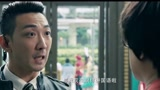 《港囧》票房超《泰囧》成最賣座2D國產片