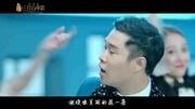 """《三打白骨精》推广曲""""八戒八戒""""幼儿园版"""