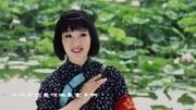 洪湖赤卫队 - 第14集