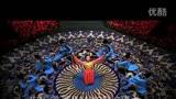 大明宮傳奇:中國首部IMAX3D電影《大明宮傳奇》30秒預告片