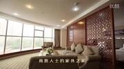 """武漢酒店小卡片亂象:一晚被塞7張 小姐""""主動上門"""""""