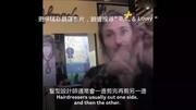 沈阳:熟食店意外起火 疑因使用喷灯引发