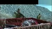 《安静的前哨》好感人的一部战争片, 信念是永恒的