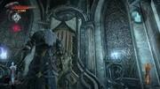 塞爾達傳說荒野之息DLC2