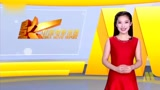"""[2015電影HD]《不可思異》曝光特輯 三大逗神秀""""絕世舞技"""""""