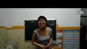 中小学英语地理面试英语试讲(试教v地理微课教师视频)高中案例分析片段教学图片