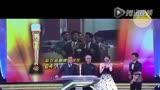 12月24日桌桌有娛為何Tvb臺慶越來越不被關注